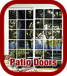 PatioDoors Off